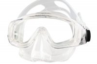 Arrow Dynamic Purge Mask by Tilos®