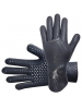 XS Scuba 3mm Tortuga Gloves