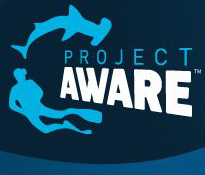 Project Aware Scuba Diver Certification in the Twin Cities of Minneapolis and St. Paul, MN by MidWest School of Diving in White Bear Lake, Minnesota